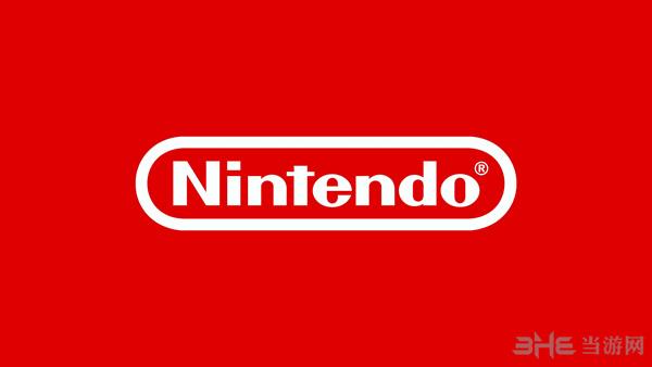 任天堂logo图片1