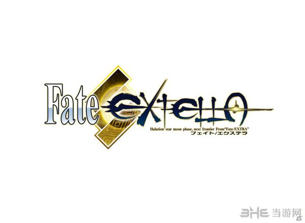 Fate/EXTELLA任天堂Switch版游戏图片1