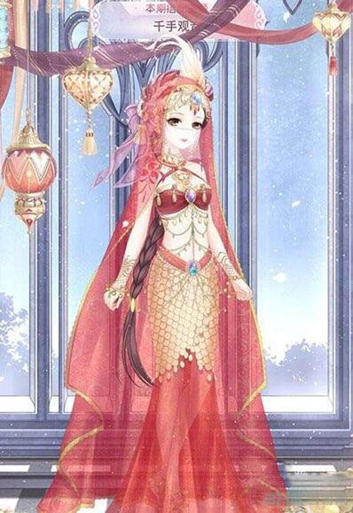 《奇迹暖暖》是款模拟经营游戏,这款游戏的画面非常唯美,在游戏中会有