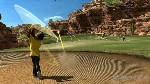 新大众高尔夫3