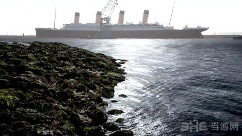 泰坦尼克号荣耀截图1