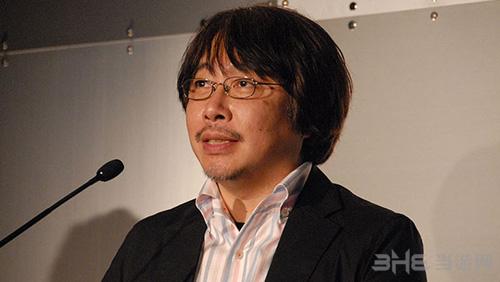 Yoshinori Yamagishi1