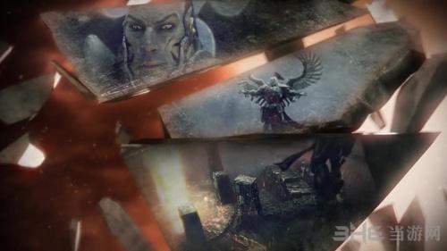 战锤视频截图4