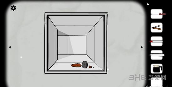 逃离方块案件23截图8