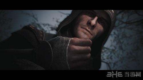 刺客信条虚幻4图片3