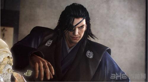 仁王DLC图片1