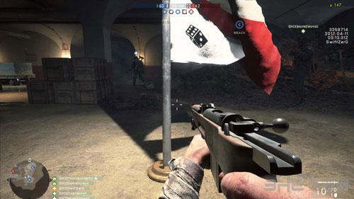战地1新武器图片3