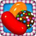 糖果粉碎传奇无限助推器版安卓版V1.117.0.4