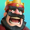 部落�_突:皇室���安卓版V3.2.1