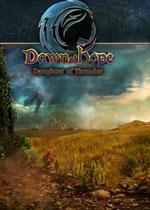 希望之曦2:雷电的女儿(Dawn of Hope 2:Daughter of Thunder)汉化中文典藏版