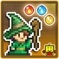 大魔法新大冒险汉化破解版无限金币版V1.0.5