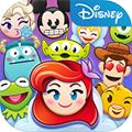 迪士尼表情包大作战安卓版V20.2.0