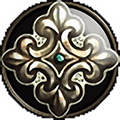 魔剑镇魂曲英雄之泪破解版 无限种子安卓版V1.1.0