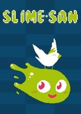 史�R姆先生(Slime-san)集成音�钒� 硬�P版v1.2
