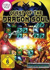 龙魂冒险(Quest of the Dragon Soul)破解版