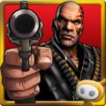 黑帮枪神无限金币版安卓版V1.1.0