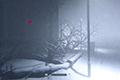 逃生2视频解说第10期 逃生2攻略视频解说通关流程第十期