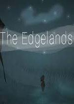 边缘之地(The Edgelands)PC硬盘版