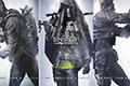 狙击手幽灵战士3设置中文方法 游戏怎么调中文语言