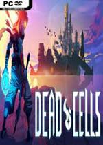 死亡�胞(Dead Cells)中文�y�版Build 20180629