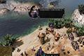 《创世纪》怎么样 游戏试玩视频一览