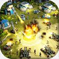 战争艺术3(Art of War 3)安卓版v1.0.58