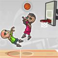 篮球战斗中文版