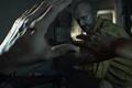 卡普空《生化危机7》扳回一局 希望游戏破千万销量