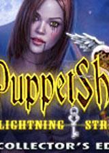 木偶秀6:闪电袭击(PuppetShow: Lightning Strikes )典藏硬盘版