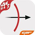 弓箭手大作战全解锁版 完整版V1.0.49