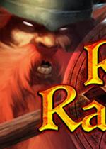 符文狂暴(Runic Rampage)PC中文破解版v1.2.1