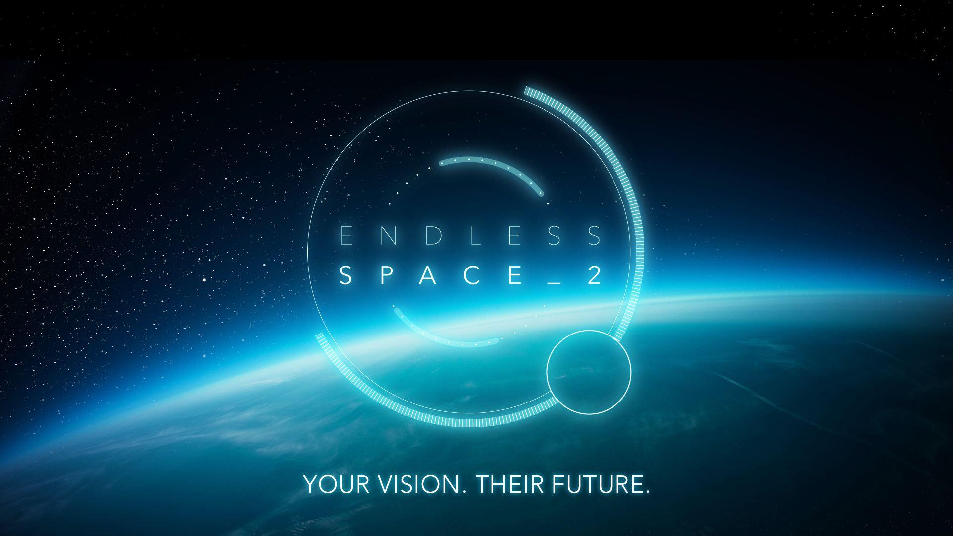 无尽空间2亚博官网app图片 唯美的太空世界
