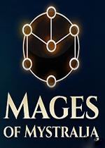 奥秘法师(Mages of Mystralia)集成Archmage升级档中文破解版v1.5.25517