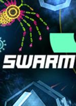 宇宙群体(Swarm Universe)PC版