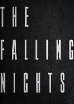 堕落之夜(The Falling Nights)硬盘版