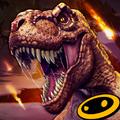 夺命侏罗纪无限金条版内购破解直装版V5.0.0