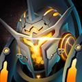 英雄无限中文破解版安卓版V1.7.6