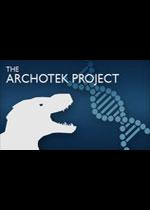 Archotek计划