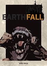 地球陨落(Earthfall)官方中文版