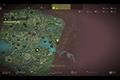 狙击手幽灵战士3枪械位置一览 武器全收集地点图文攻略