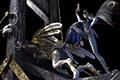 猎天使魔女第二章奇缘之街中文视频解说