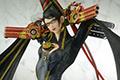 猎天使魔女第十三章四元德(智慧)中文视频解说