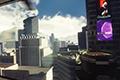 掠食视频攻略第1期 掠食prey游戏流程视频解说第一期