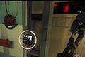 掠食视频攻略第2期 掠食prey游戏流程视频解说第二期