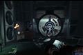 掠食视频攻略第5期 掠食prey游戏流程视频解说第五期