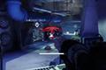 掠食视频攻略第8期 掠食prey游戏流程视频解说第八期