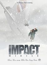 撞击冬季(Impact Winter)中文破解版v2.0