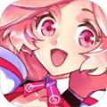 地牢女孩汉化破解(Dungeon & Girls)安卓版v1.1.2