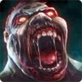 杀戮目标(DEAD TARGET)安卓版V2.9.5