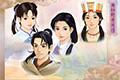 大宇董事长微博表示 《仙剑》前三作将3D化